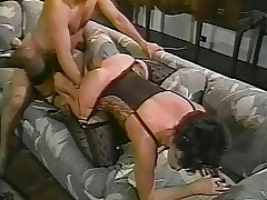 Jeannie Pepper xxx clips - my retro tube