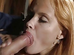 Pelacur sex video - xxx seks vintage