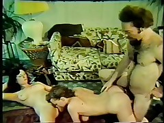 Smut hot tube - vintage homemade porn