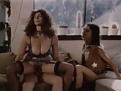 Kay Parker sexy videos - classic sex tube