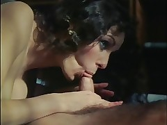 Annette Haven free xxx - hot 60s porn