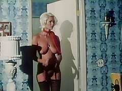 Seka sexy videos - vintage hardcore sex