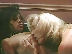 Ali Moore hot videos - hot 70s porn