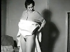 40s sexy videos - retro porn movie
