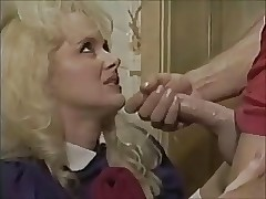 Britt Morgan xxx clips - retro porn tube