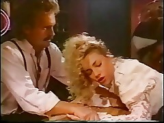 Samantha Strong sexy videos - classic porn stars