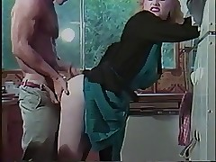 Slut sexy videos - 90s soft porn