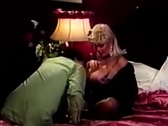 Titty Fuck sex video 's - vintage anale sex video' s