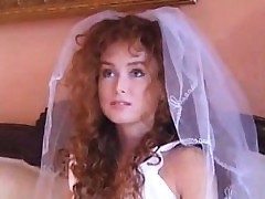Novia caliente videos - vintage-video coño