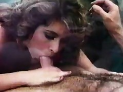 Traci Lords sex videos - free vintage porn