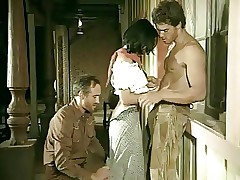 Best sex videos - vintage sex tube