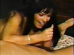 Hyapatia Lee sexy videos - vintage xxx
