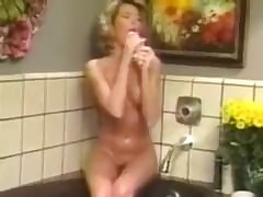 Candy Evans hot videos - 90s porn tubes