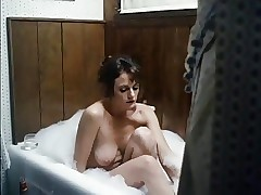 Top free xxx - classic anal sex