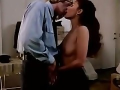 Swapping hot videos - retro xxx movies