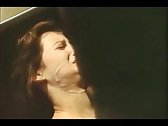 Sharon Mitchell hete video ' s - vintage sex film