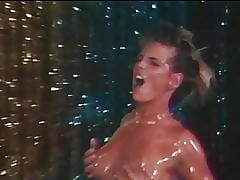 Erica Boyer sex videos - 90s softcore porn