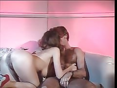Christy Canyon heiße videos - sex classic porno