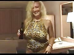 Braut heiße videos - vintage pussy video