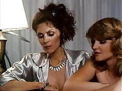 Hot sexy video ' s - vintage pussy shots