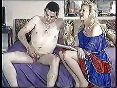Teaches free xxx - vintage fucking movies