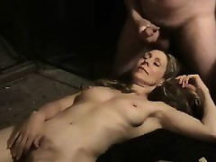 Hot sexy videos - vintage pussy shots