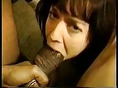 Beste sex video ' s - vintage sex tube