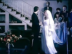 Bride hot videos - vintage pussy video