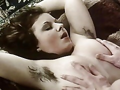 70s hot videos - retro schoolgirl porn