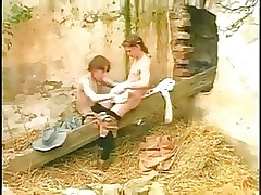 Twinks hot tube - klassieke xxx films