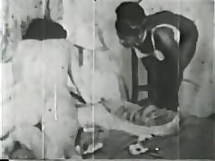 20s hot videos - vintage sex new